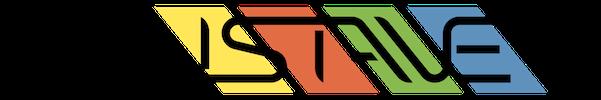 StuStaNet